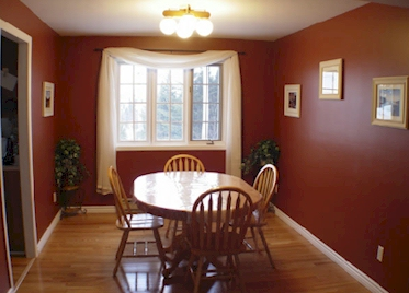 Southern Perfection Painting House Painters