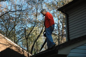 Southern perfection painting Exterior Painters