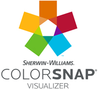 colosnap