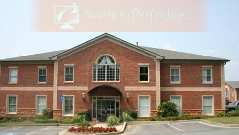 southern perfection painting commercial painters
