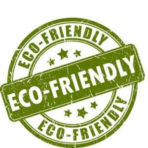 Commercial Painters ECO friendly Green painting