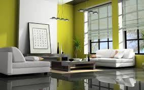 Residential Painting Interior Painters