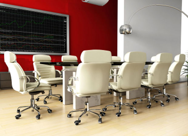 Commercial Painting Tips: Suitable Colors for the Work Place
