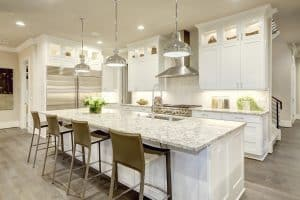 Residential Painting local interior painting