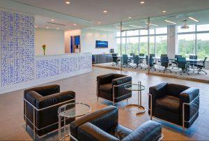 commercial painting / Interior Painters / interior design