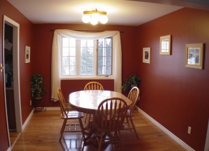 Atlanta, GA Residential Painting - Reasons To Have Your House Painted
