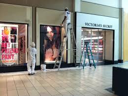 Atlanta, GA Interior Painting - Things to Consider When Hiring an Interior Painter