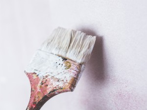 Atlanta, GA Wallpaper Removal - Quick Tips for Painless Wallpaper Removal