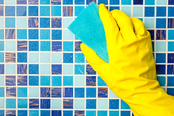 Painting Tips: How Do You Clean Painted Walls