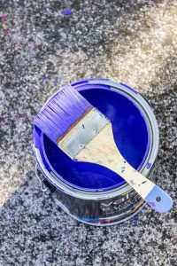 Benefits of Painting Your Home