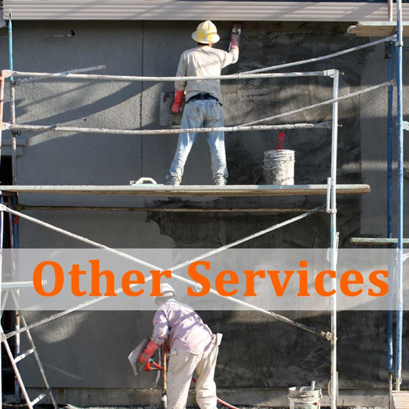 addservices