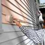 Residential Painting Exterior Painting1