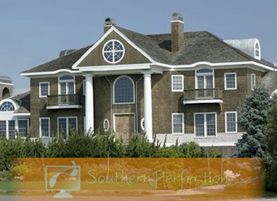 exterior painters painting tip