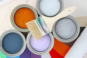 Industrial Painters Commercial Painting