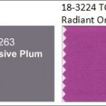 2014 Paint Colors Residential Painting