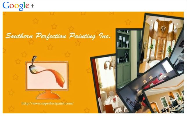 Verified Google+ Page of SPPI Painting contractors