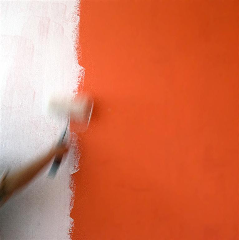 Interior Painting tip