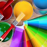 How to Choose Quality Paint 1