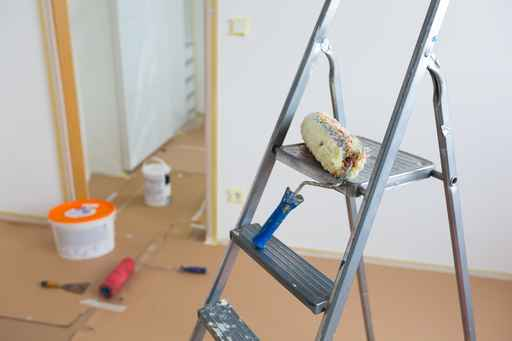 house painters, local interior painting, home renovation