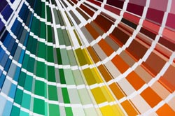Residential Painting | paint colors | paint colors ideas