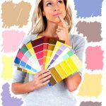 Residential Painting: Rationalizing the Best Paint Colors for your House Exteriors