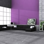 interior design color myth 1
