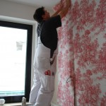 Atlanta GA Wallpaper Removal How to Remove Wallpaper