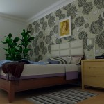 Atlanta GA Wallpaper Removal Reasons To Hire a Professional Wallpaper Removal Company