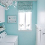 Atlanta GA Interior Painting Benefits of Painting