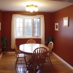 Residential Interior Painting Services in Atlanta, GA | SPPI
