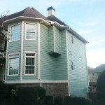 Atlanta GA Exterior Painting The Top Reasons For Painting The Exterior Of Your House