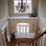 Atlanta GA Residential Painting Benefits of Painting Your Home