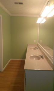 Residential Painting - Reasons You Should Hire A Pro To Paint Your House