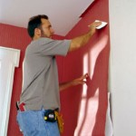 Atlanta GA Wallpaper Removal Tips for Easy Wallpaper Removal