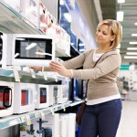 10 ways to spend for appliance