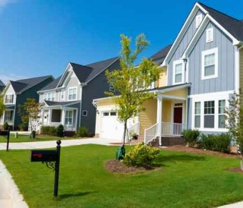 Exterior House Painting Services | Exterior House Color Schemes | SSPI