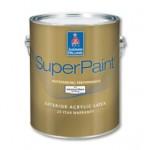 superpaint1 296x300