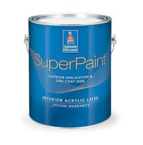 Sherwin Williams Interior Paints Duration Home Acrylic Latex