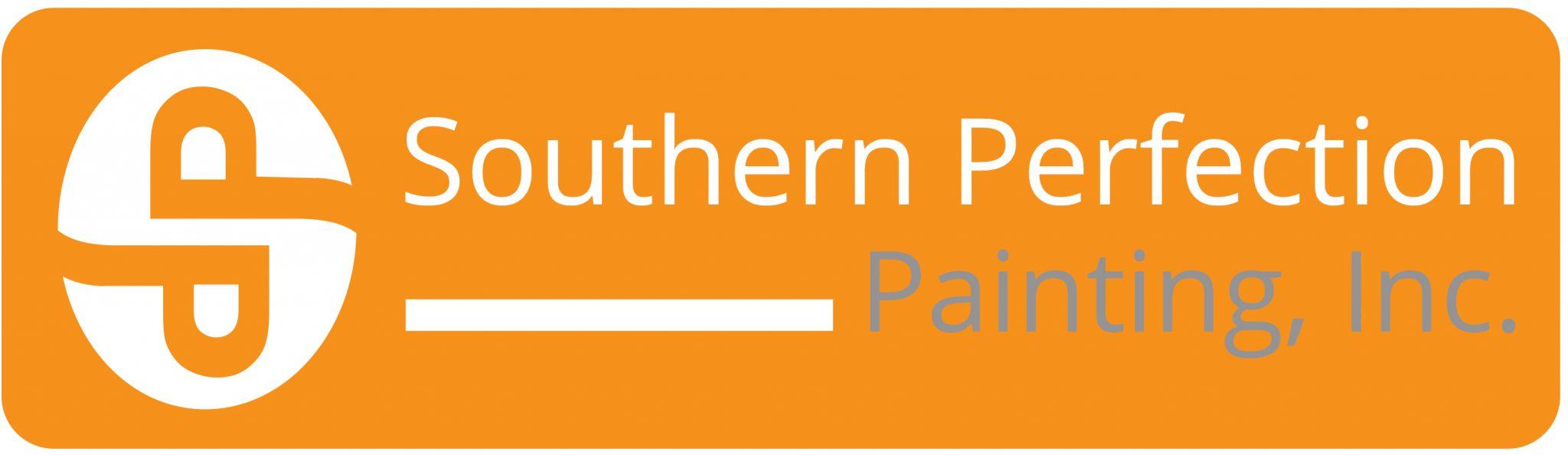 Full Banner (Orange)