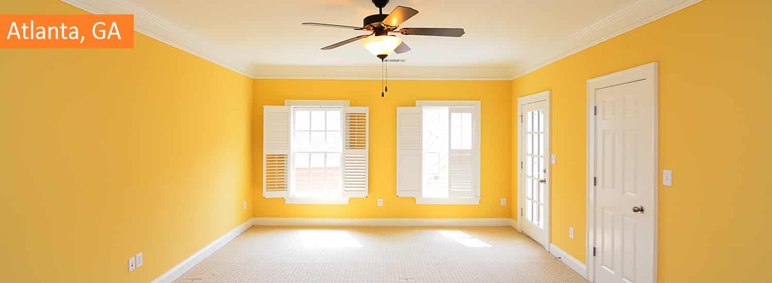 painters in our service painting jersey interior monk new s house services