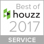 sppi houzz best of houzz 2017