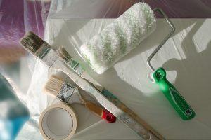 brush-1034901_1920