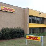 DHL 1 620x450
