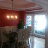 Dining Room 1 620x450