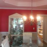 Dining Room 2 620x450