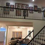 residential interior1