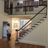 residential interior2