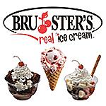 brusters ice cream