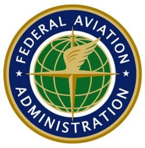 federal aviaton