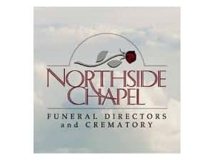 northside chappel